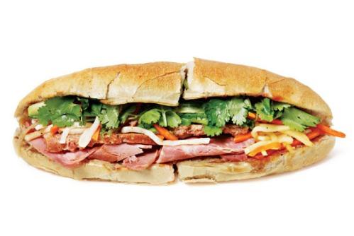 Sandwich090413_560