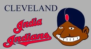 00-cleveland-india-indians