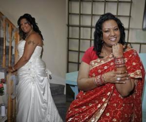 jacqueline-wedding