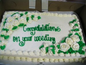 ugly-wedding-cake
